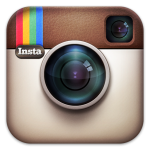 Instagram_Icon_Large-150x150.png